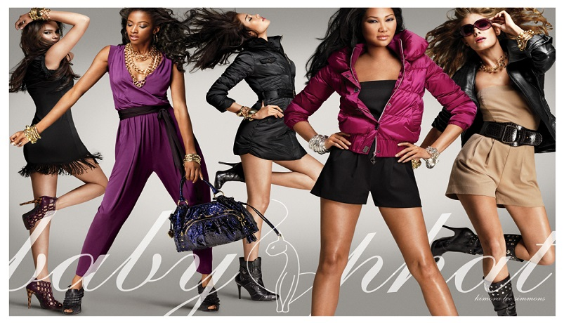 High Quality Wholesale Baby Phat Covering For Reasonable Costs
