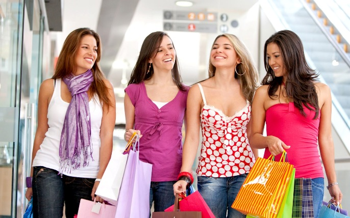 Online Attire Buying Whole and Brand Names With Additional Savings