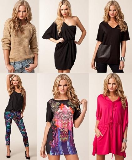 Women_Apparel-Clothing
