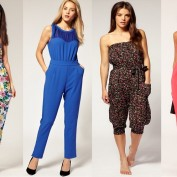 How to Sell Your Customers Wholesale Jumpsuits
