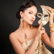 Bejeweled- The Art of choosing the right Fashion Jewelry