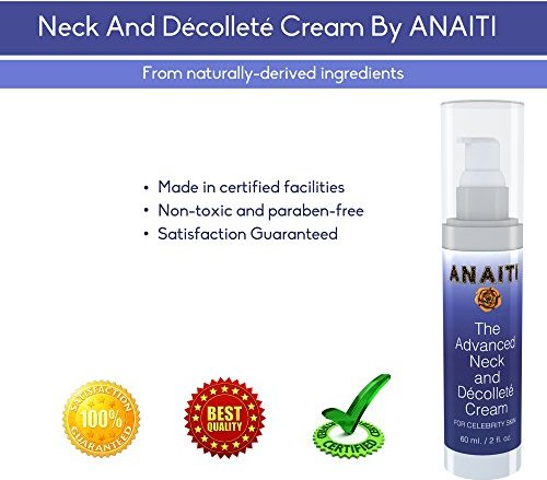 Best_Neck_Cream