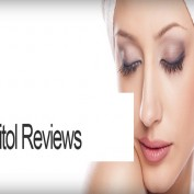 Revitol Reviews – The Cause behind Its Fame