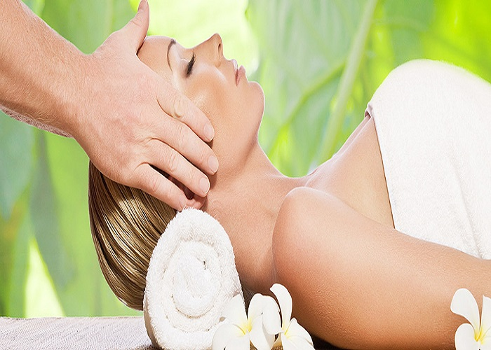 Zensational Skin & Beauty Therapy