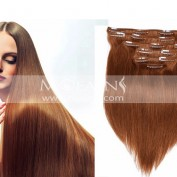 Discover Different Types of Hair Weaves