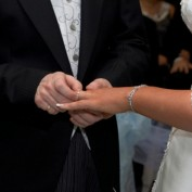 Prenuptial Agreements: Should they be a prerequisite to marriage?