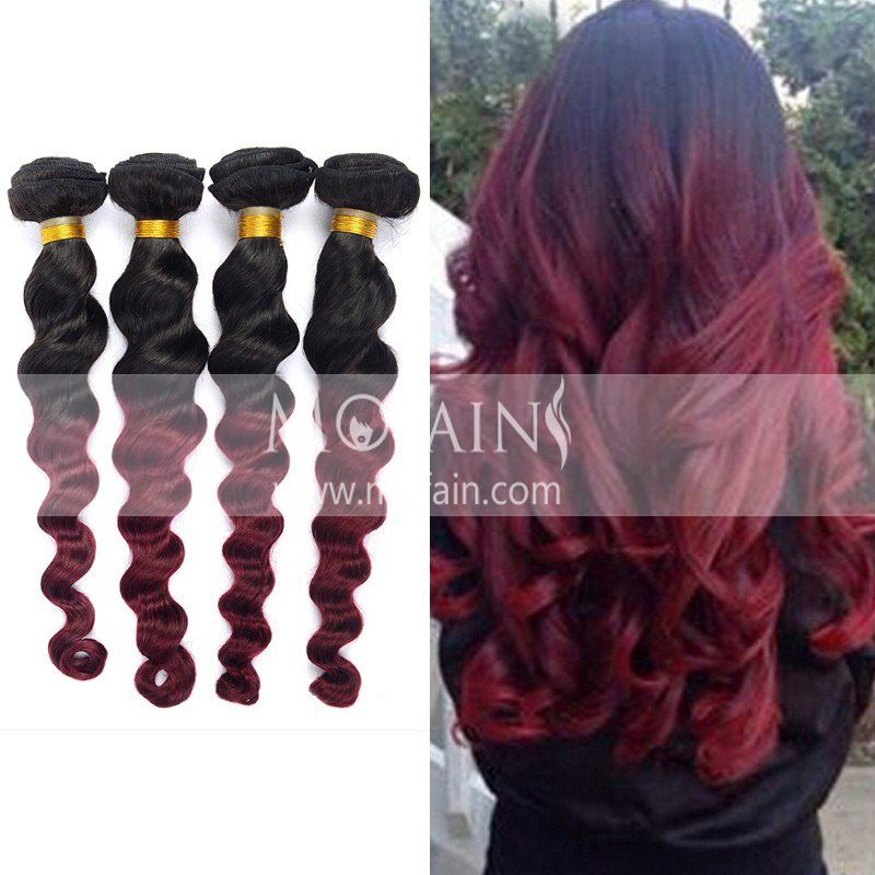 WEFTS400295-2