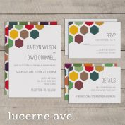 Fall Wedding Invitations – Making the Flawless Autumn Wedding
