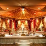 Choose the right Wedding Planning corporation for Your Big Day