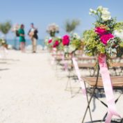 Beach wedding Concepts –  Top Caribbean Wedding Destinations
