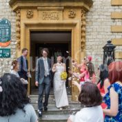 Guidelines to Find an Excessive Wedding Photographer