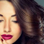 The Pros and Cons of taking a Biotin Hair Supplement