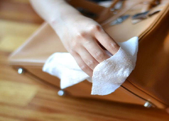 How to Clean and Care for Your Designer Handbags