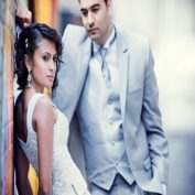 Selecting the Best Wedding Venue