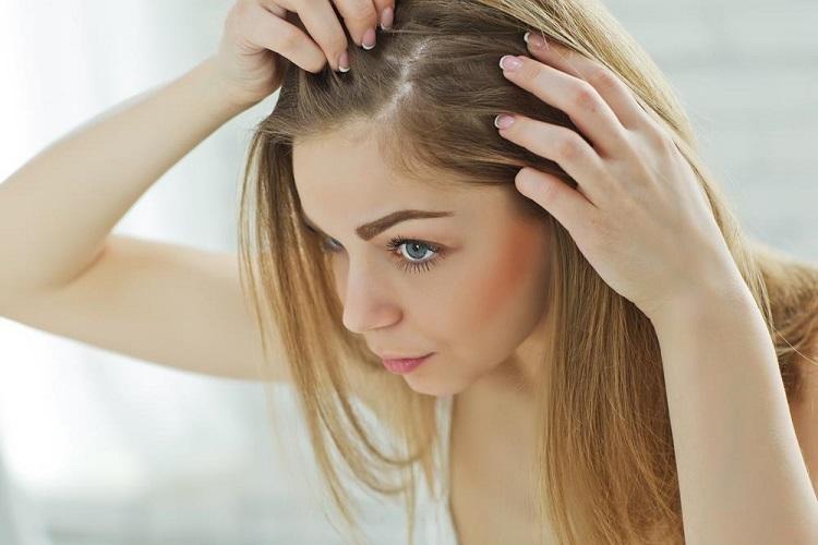 hair-and-makeup