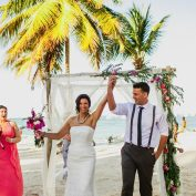 Affordable Wedding Venue and Wedding Planner for Wedding in Casa De Campo Dominican Republic
