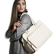 Leather Bags for Women Loved By All Ladies