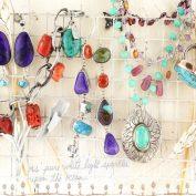 Selecting Handmade Artisan Jewelry as a Gift