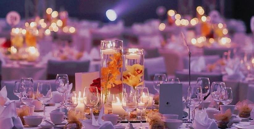 Ask Wedding