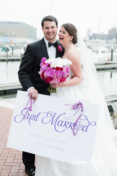 wedding-photographers-Maryland
