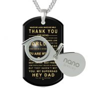 An Information to Dad Gift Ideas