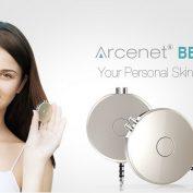 BELLE App World's First Smart Activity Skin Coach