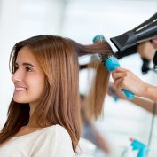 Professional Azusa Hair Salon Services