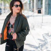 Best Websites to Buy Clothing & Accessories – HER BRAVE TASTE